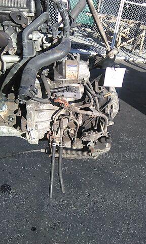 Кпп автоматическая на Toyota Caldina ST210 3S-GE
