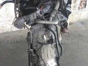 Кпп автоматическая на Mitsubishi Pajero V73W 6G72 V4A517DCB2