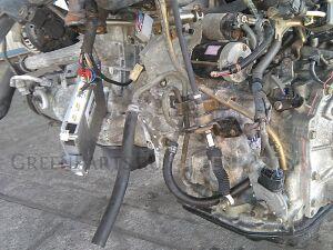 Кпп автоматическая на Toyota Alphard ANH10 2AZ-FE U241E 02A