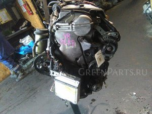 Двигатель на Toyota Sienta NCP85 1NZ-FE