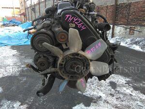 Двигатель на Toyota Hiace KZH106 1KZ-TE
