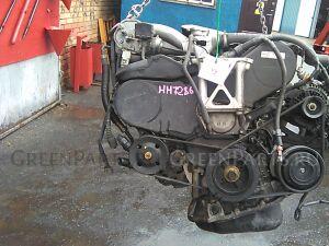 Двигатель на Toyota WINDOM, HARRIER, MARK II QUALIS, PRONARD MCU10, MCV20, MCX20 1MZ-FE