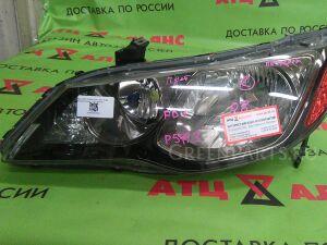 Фара на Honda Civic FD2 K20A P5493