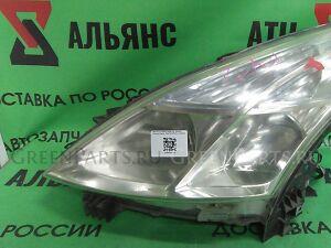 Фара на Nissan Teana J32 VQ25DE, VQ35DE, QR25DE 10063025