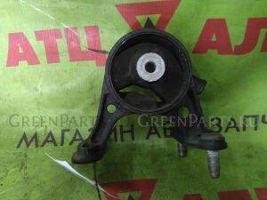 Подушка двигателя на Toyota Vanguard GSA33 2GR-FE