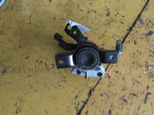 Подушка двигателя на Lexus HS250H ANF10 2AZ-FXE