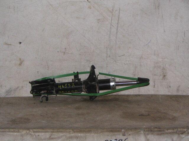 Амортизатор на Chevrolet Aveo т250 sdn (05-11) 96980827