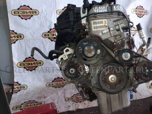 Двигатель на Suzuki Splash XB32 K12B 1189812