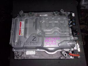 Высоковольтная батарея на Honda Fit Shuttle GP2 LDA 1B000R8KJ52