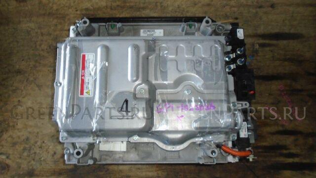 Высоковольтная батарея на Honda Fit GP1 LDA 1B000RE0J50