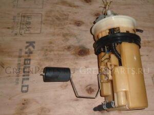 Топливный насос на Honda Odyssey RA7 F23A