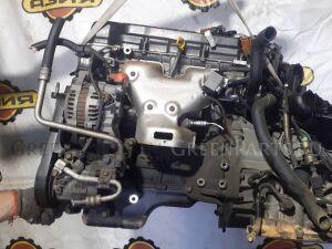 Двигатель на Nissan Ad VFY11 QG15DE 371051