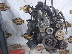 Двигатель на Honda Fit GD1 L13A 1054940