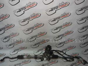 Рейка рулевая на Honda Civic Hybrid FD3