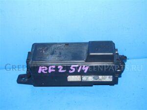 Блок предохранителей на Honda Stepwgn RF2 B20B 38230-ST7-003
