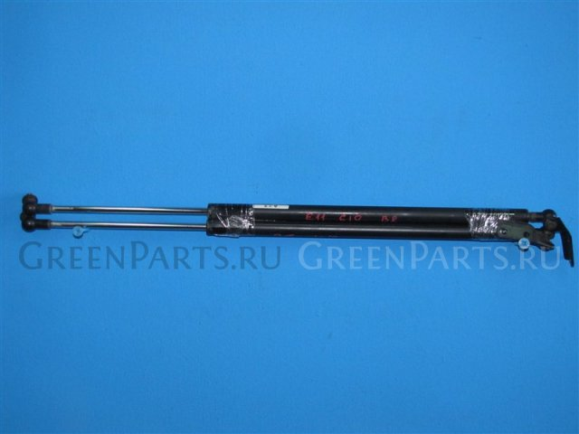 Амортизатор двери на Nissan Note E11 HR15 904511U600/904501U600
