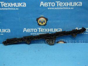 Крепление бампера на Toyota Avensis AZT250W 1AZ 52576-05050