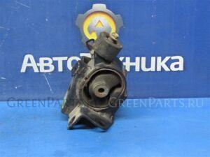Подушка двигателя на Toyota Corolla NZE121 1NZ 12372-22060