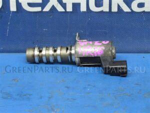 Клапан на Nissan NV200 VM20 HR16 23796ED00B