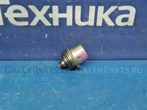 Клапан на Nissan Murano PNZ50 VQ35
