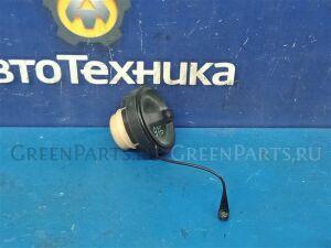 Крышка топливного бака на Toyota Avensis AZT250 1AZ-FSE 77300-28010