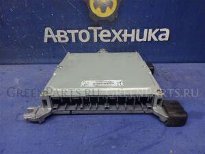 Амортизатор багажника на Honda CR-V RD1 B20B 37820-P3F-901