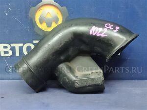 Воздухозаборник на Honda Torneo CL3 F20B 17243-PCA-000