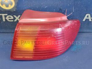 Стоп-сигнал на Mazda Demio DY3W ZJ P1977