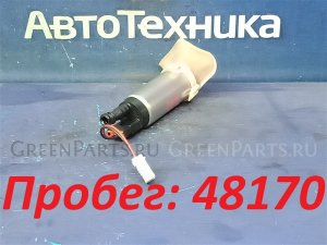 Бензонасос на Nissan Note E11 HR15DE 170401V10A