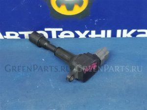 Катушка зажигания на Mazda Demio DY3W ZJ-VE ZJ0118100