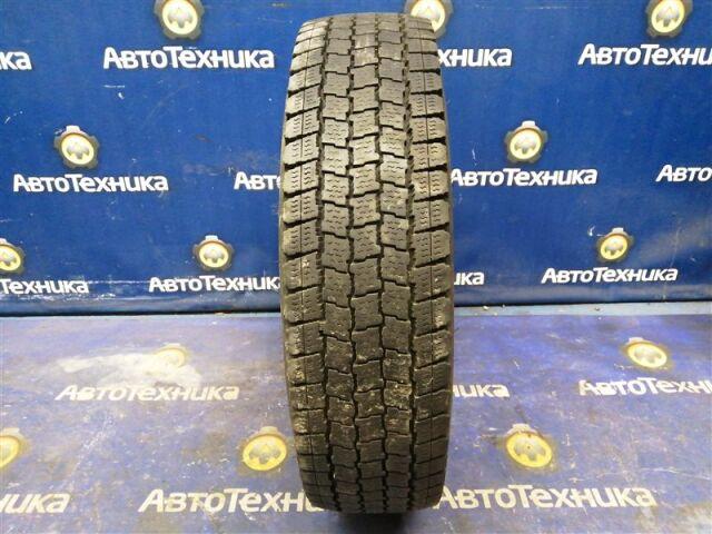 шины Goodyear ICE NAVI CARGO 0/0R14