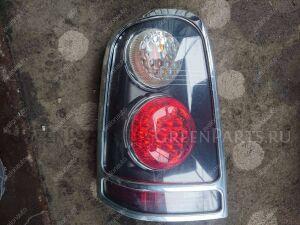 Стоп-сигнал на Mazda Ford Escape LFACT AJ 51160
