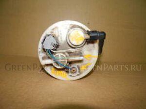 Топливный насос на Toyota Avensis