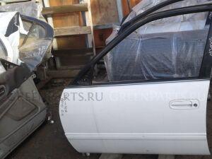 Стеклоподьемник на Toyota Sprinter AE110 1 25089