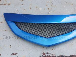 Решетка радиатора на Mazda Axela BK3P,BK5P,BKEP