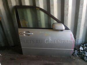 Дверь на Toyota Altezza GXE10