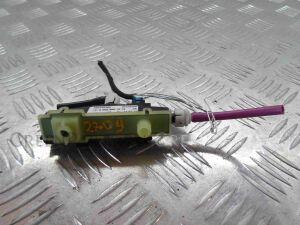 Клапан электромагнитный на Mercedes S-KLASSE