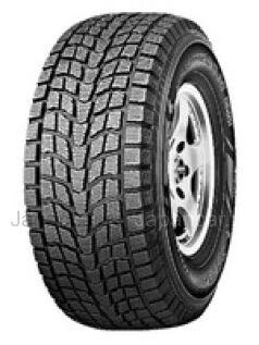 Зимние шины Dunlop Grandtrek sj6 255/60 17 дюймов новые в Москве