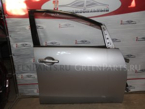 Дверь на Mitsubishi Grandis NA4W,NA8W 4G69