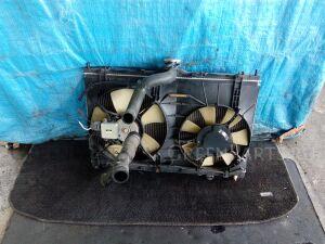 Радиатор на Mitsubishi Grandis NA4W 4G69