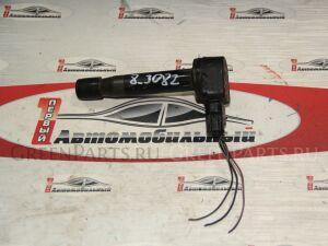 Катушка зажигания на Honda Saber GF-UA4,GF-UA5,LA-UA4,LA-UA5 J30A,J25A,J32A