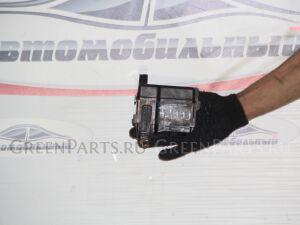 Блок предохранителей на Toyota Windom MCV20,MCV21 5S-FE,1MZFE,2MZFE