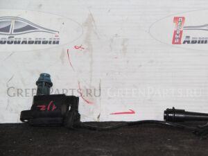 Катушка зажигания на Toyota Chaser JZX100,JZX101,JZX105 2JZ-GE,1JZGE,1JZGTE,2JZGE