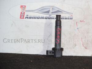 Катушка зажигания на Toyota Tundra UCK30,UCK31,UCK40,UCK41,UCK50,UCK51,UCK52,UCK55,UC 1G-FE,2UZFE
