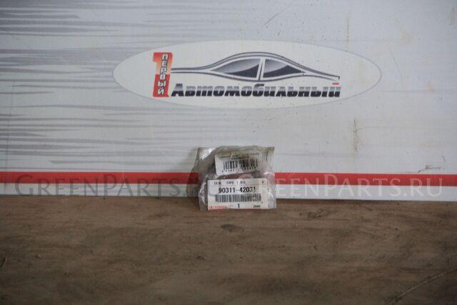 Сальник на Toyota Sprinter CE100,CE102,CE102G,CE104,CE105,CE106,CE107,CE108,C 2C,3CE
