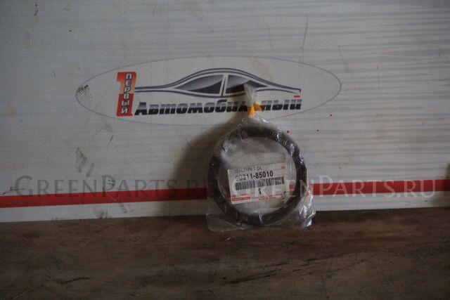 Сальник на Toyota Corolla Fielder ZZE123,ZZE123G 2ZZGE