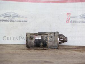 Стартер на Toyota Corolla Spacio NZE121,NZE121N 1NZ-FE,1NZFE