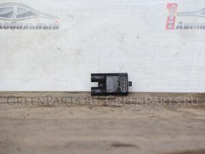 Катушка зажигания на Toyota Corona ST210,ST215,ST220 3S-FE,3SFE
