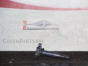 Катушка зажигания на Toyota Voxy AZR60,AZR60G,AZR65,AZR65G 1AZ-FSE,1AZFSE