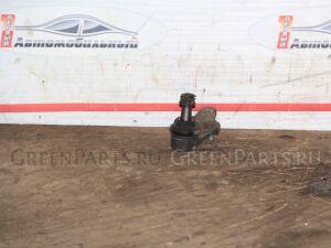 Шаровая на Toyota Raum EXZ10,EXZ15 5E-FE,5EFE